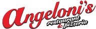 cheesesteak » Angeloni's Restaurant